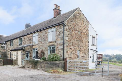 3 bedroom farm house for sale - Penny Lane, Totley