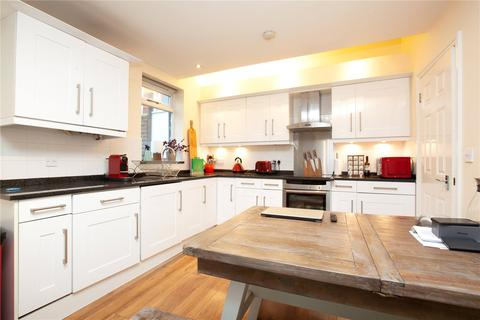 2 bedroom flat for sale - Queens Lane, Muswell Hill, London, N10