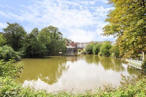 2 bedroom retirement property for sale - Shoreham-by-Sea