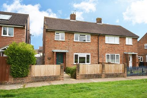 3 bedroom semi-detached house for sale - Farncombe- Virtual Tour Available On Request