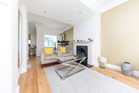 3 bedroom terraced house for sale - Junction Place, London, W2