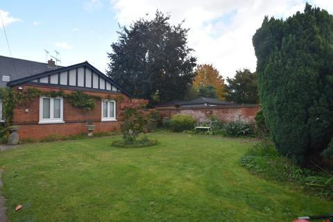3 bedroom detached bungalow for sale - Chelmsford - Fenn Wright Signature