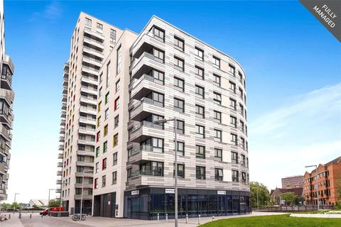 3 bedroom apartment to rent - Honister, 20 Alfred Street, Reading, Berkshire, RG1