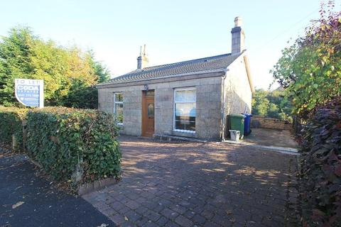 4 bedroom detached house to rent - Auchinloch Road, Lenzie