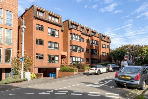 2 bedroom apartment for sale - Flat 6, Novar Drive, Hyndland, Glasgow