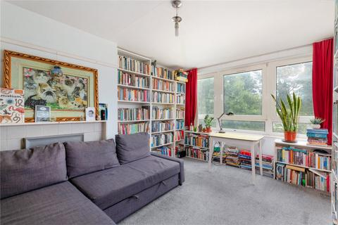 3 bedroom maisonette for sale - St. Donatts Road, New Cross, SE14