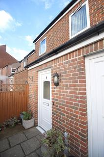 2 bedroom apartment for sale - Old Were Court, Warminster