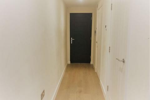 1 bedroom flat to rent - Station Approach, Sanderstead