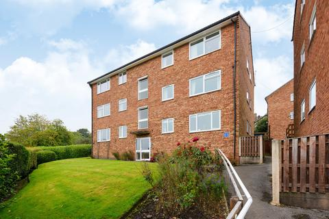 2 bedroom flat for sale - Tapton Crescent Road, Broomhill, Sheffield