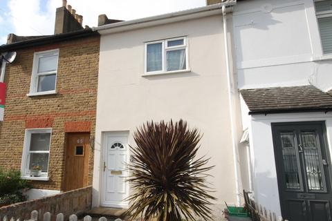 2 bedroom terraced house - Bloomfield Road, Bromley