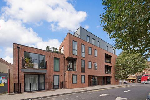 1 bedroom apartment for sale - The Nonet, Hackney, E5