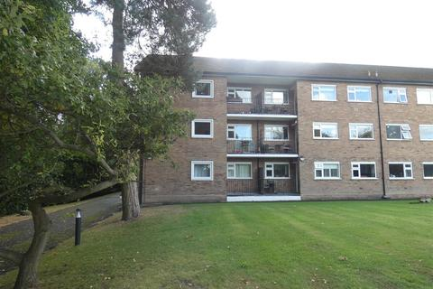 2 bedroom apartment - Hawthornden Court, Penns Lane, Wylde Green