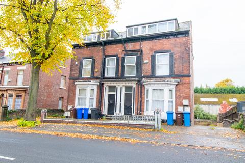 1 bedroom apartment to rent - Minna Road, Sheffield