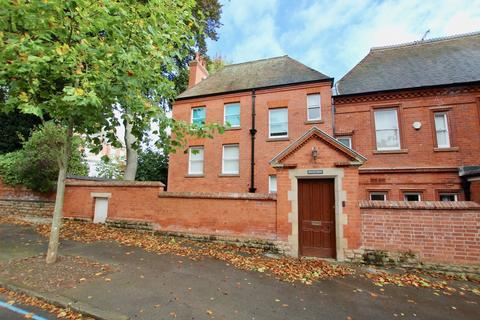 2 bedroom apartment to rent - Clumber Road East , The Park