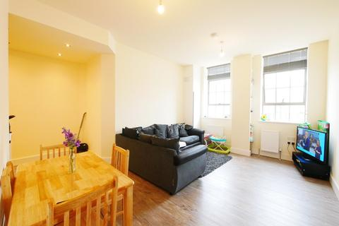 1 bedroom apartment to rent - South Street, Romford, Essex, RM1