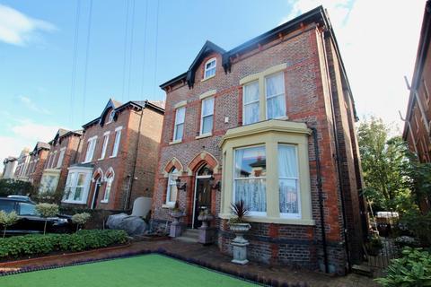 6 bedroom detached house for sale - Alexandra Road, Waterloo, Liverpool, L22