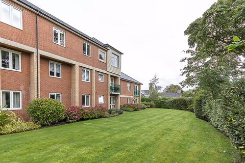 2 bedroom apartment for sale - Henderson Court, North Road, Ponteland