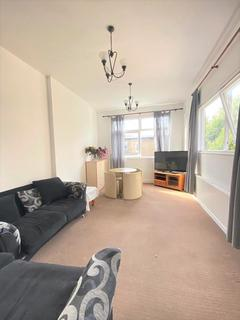 2 bedroom flat to rent - Agate Road , ,