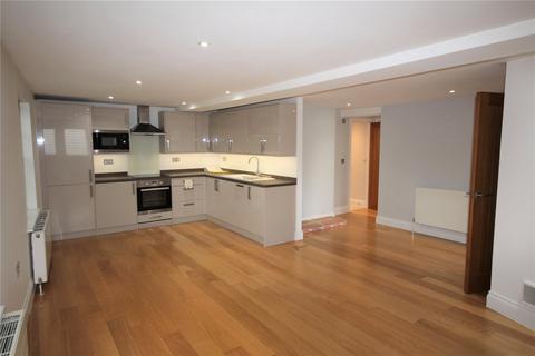 2 bedroom apartment to rent - Chevening Road, Chipstead, Sevenoaks, Kent, TN13