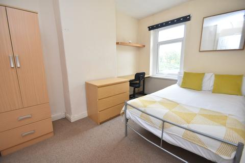 1 bedroom house share to rent - Woodville Road, Cathays, Cardiff