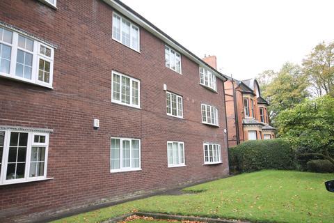 2 bedroom apartment to rent - Firwood Court, 17 Ellesmere Road Ellesmere Pa, Monton, M30