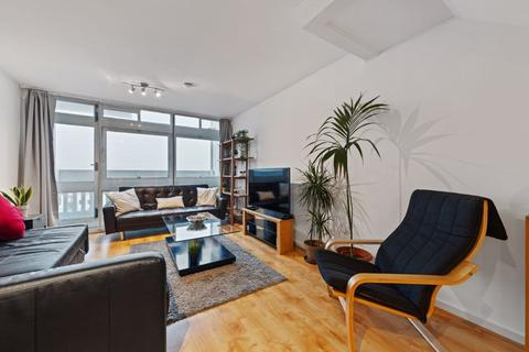 2 bedroom apartment for sale - Centre Heights, Finchley Road, Swiss Cottage, London NW3