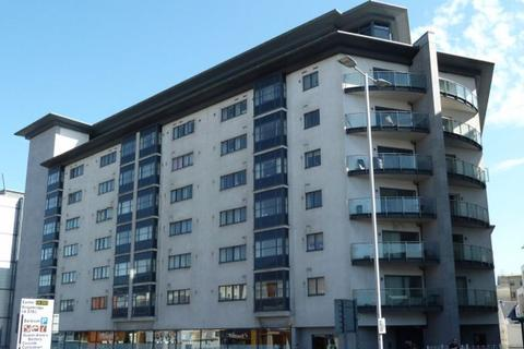 1 bedroom apartment for sale - Apartment 32, 60 Exeter Street, Plymouth