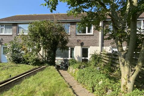 3 bedroom semi-detached house for sale - Padstow