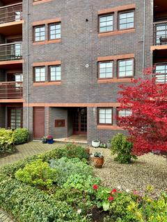 2 bedroom flat to rent - 35/7 Orchard Brae Avenue, Edinburgh, EH4 2UP