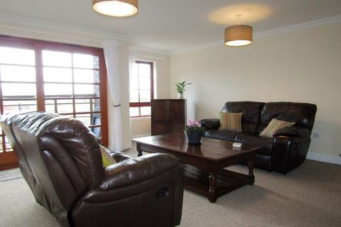2 bedroom flat to rent - 35/7 Orchard Brae Avenue, Edinburgh, EH4 2UP