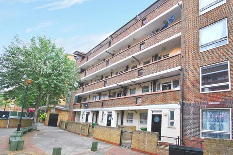 1 bedroom flat for sale - Morecambe Street Walworth SE17