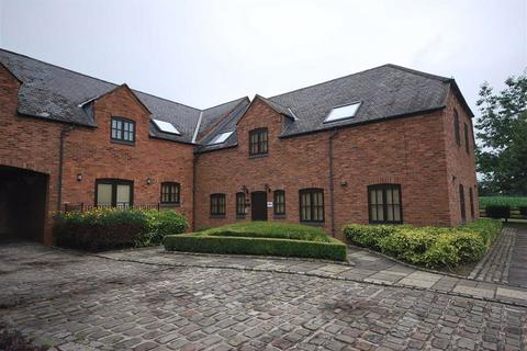 Office to rent - The Well House, Units 17 & 18, Narborough Wood Park, ENDERBY