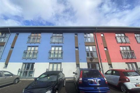 1 bedroom apartment for sale - St Margarets Court, Marina, Swansea