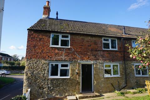 2 bedroom cottage to rent - HIGH STREET, CARLTON