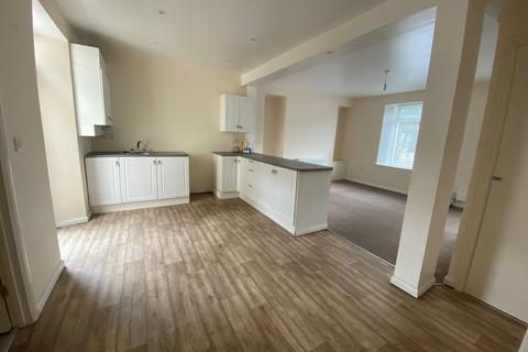 3 bedroom terraced house to rent - Taplow Terrace, Pentrechwyth, Swansea, SA1