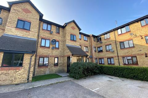 1 bedroom flat to rent - Milestone Close, Edmonton, London, N9