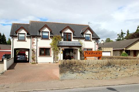 5 bedroom property for sale - Culduthel Road, Inverness, IV2