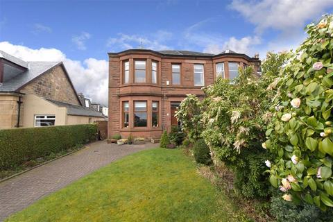 3 bedroom semi-detached house for sale - Paisley Road, Renfrew