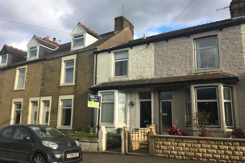 2 bedroom semi-detached house to rent - Hawthorn Bank, Altham
