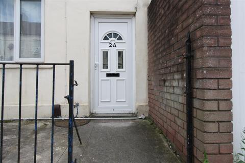 5 bedroom house share to rent - Glenroy Street, Roath