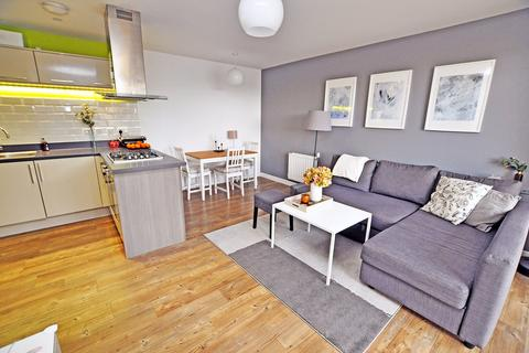 2 bedroom apartment - Watson Heights, Chelmsford, CM1