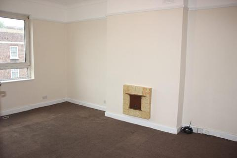 1 bedroom flat to rent - Dalton Street, West Norwood