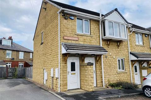 1 bedroom apartment to rent - Arcadia Court, Marsh, Huddersfield, HD1
