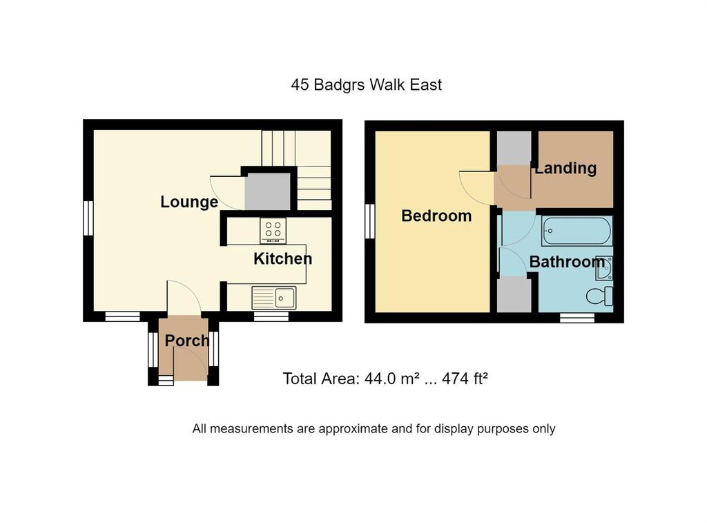 Floorplan: 45 Badgrs Walk East.jpg