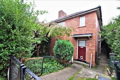 1 bedroom flat - Southmead, Bristol