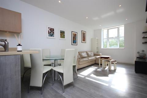 2 bedroom flat to rent - Bromyard Avenue, Acton W3 7BS