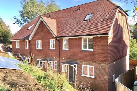 4 bedroom townhouse for sale - Holyoake Terrace, Sevenoaks, TN13