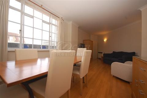 1 bedroom property for sale - 1B Belvedere Road, County Hall , Waterloo