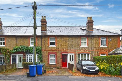2 bedroom terraced house to rent - Hamfield Cottages, Lower Road, Cookham, Maidenhead, SL6
