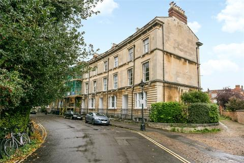 8 bedroom character property for sale - Park Town, Oxford, OX2